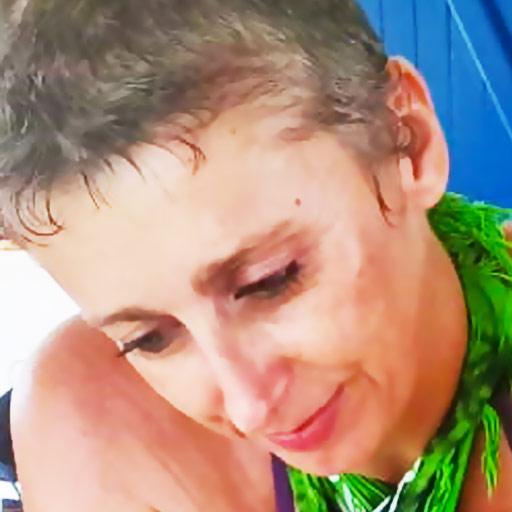Soin massage et reiki avec Fanny en Guadeloupe